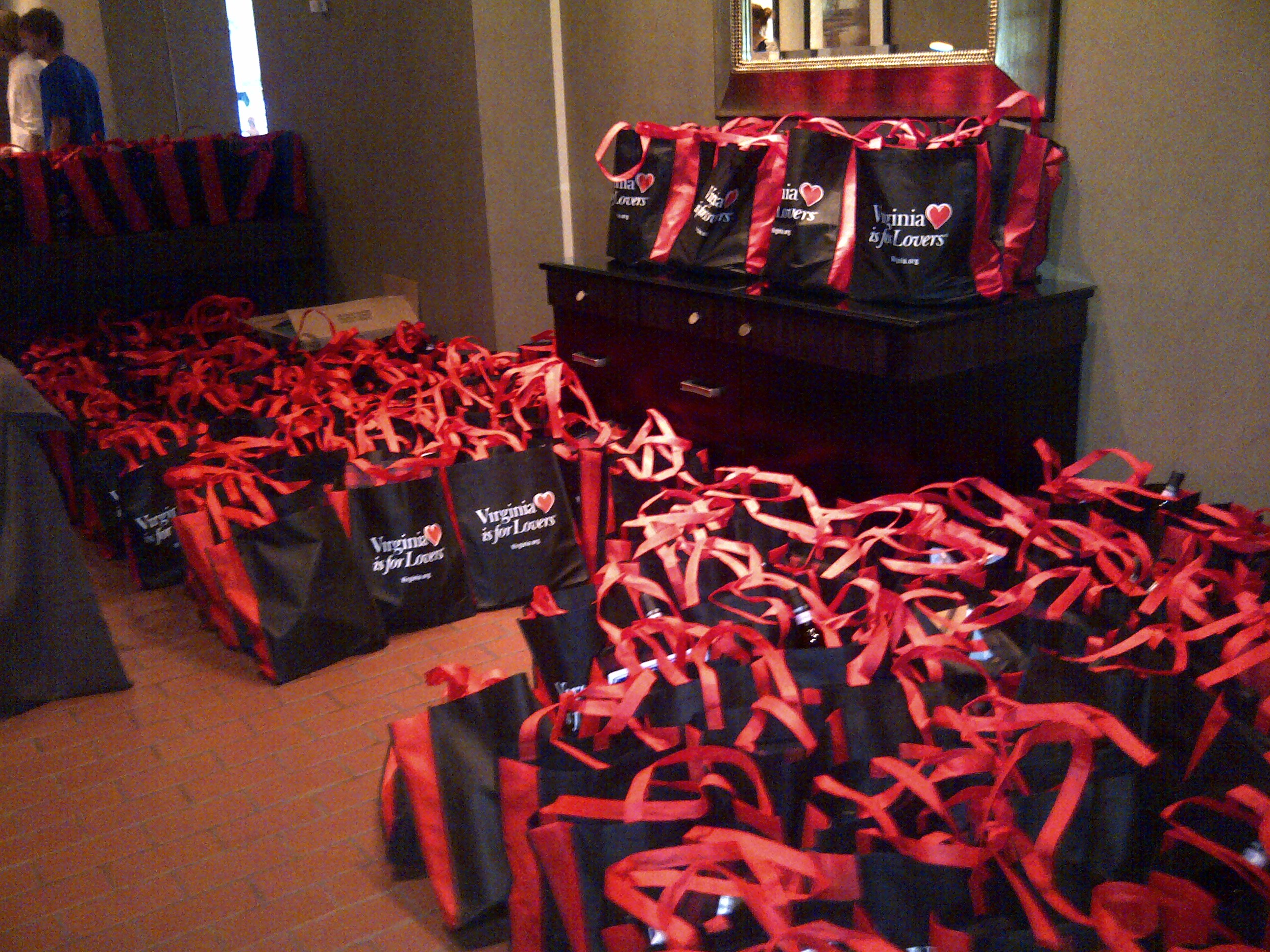 Popular   Ladies Retreat Ideas Retreat Gifts And Ladies Ministry Ideas