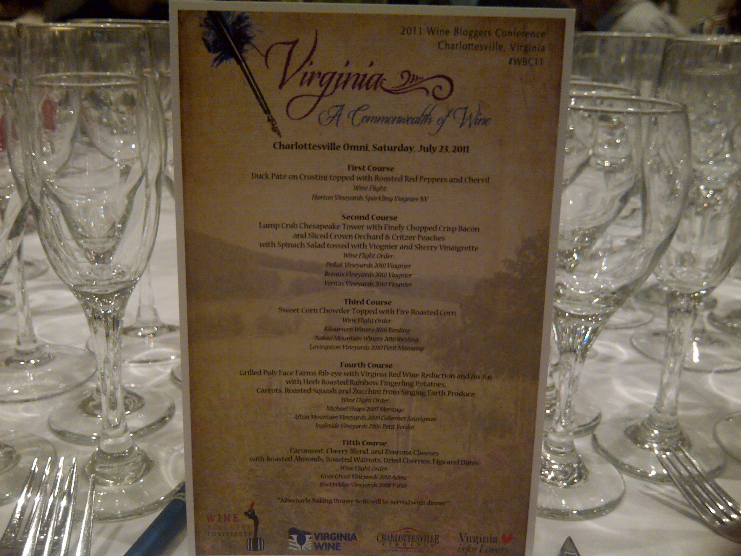 descriptive essay dinner menu Static main menu home publish your essay on a wedding party i recently attended after the dinner most of the members of the.