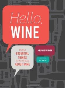 Hello Wine