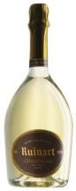 ruinart-blanc-de-blancs-brut-champagne-france-10568626