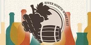 River North Wine Festival
